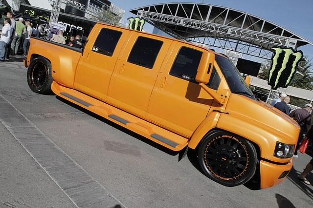 six door chevy truck for autos post. Black Bedroom Furniture Sets. Home Design Ideas