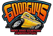 Event Coverage: 2010 Good Guys Southeastern Nationals at Charlotte Motor Speedway