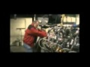 Diesel Power Video: A One-Off 24 Cylinder Detroit That Makes Nearly 3,000 hp