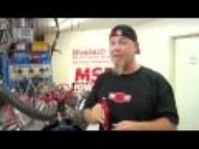 MSD Tech Video: Chad Installs an MSD Crank Trigger