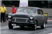 Drag Week Wednesday: Flirting with the 6s, Getting Beat by the Clock, Carnage Mounts