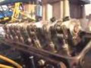 Cool Tech Video: Ditch your Valve Springs!