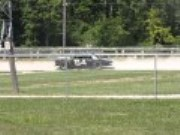 Bitchin' Barn Find Video: A 1964 Chevelle Stock Car Takes to the Dirt in Anger