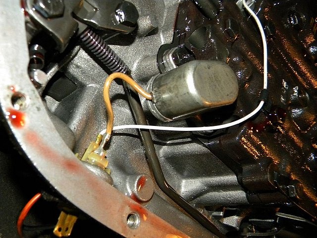 Turbo400_Kick_down_repair13 th400 wiring diagram 5r55e wiring diagram wiring diagram ~ odicis on chevy th400 wiring diagram