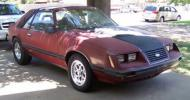 Project Car Video Update: The 1983 Mustang GT Packing 545ci of Big Block Ford  Prepares for Drag Week!
