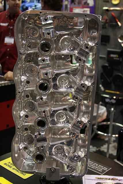 Sonny leonard engine http bangshift com blog mountain motor a closer