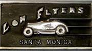 UPDATED Video: NHRA Motorsports Museum Low Flyers Car Club Panel Discussion