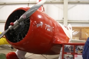 Huge Gallery: A Tour of the New England Air Museum
