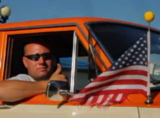 Video: 2011 Goodguys Heartland Nationals 4th of July