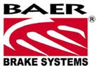 Video Brake Tech from Baer