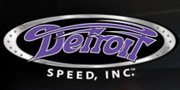 Sponsor News: Detroit Speed Joins the BangShift.com family of sponsors.