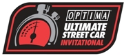 The 2010 Optima Ultimate Street Car Invitational Television Show Airs Tonight!