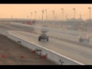 Killer Famoso Video: The Infamous Winged Express Lane Swap Burnout Video
