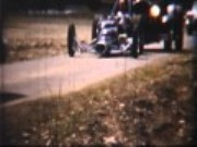 Historic Drag Racing Video: 1960s Drag Racing From Washington State