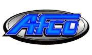 Video: AFCO Racing SEMA 2011: Shocks, Struts, Radiators, K-Members and More!