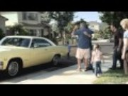 Awesome Video: Two Sons Track Down The Impala Their Father Bought New in 1965