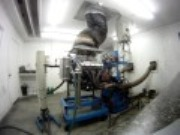 Dyno Video: A Screaming 10,000-RPM Ripsaw Motor From Hell – Chevy SB2 Goodness!
