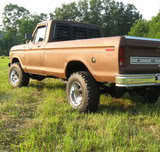 ford141