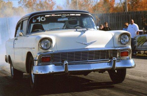 1956NY150