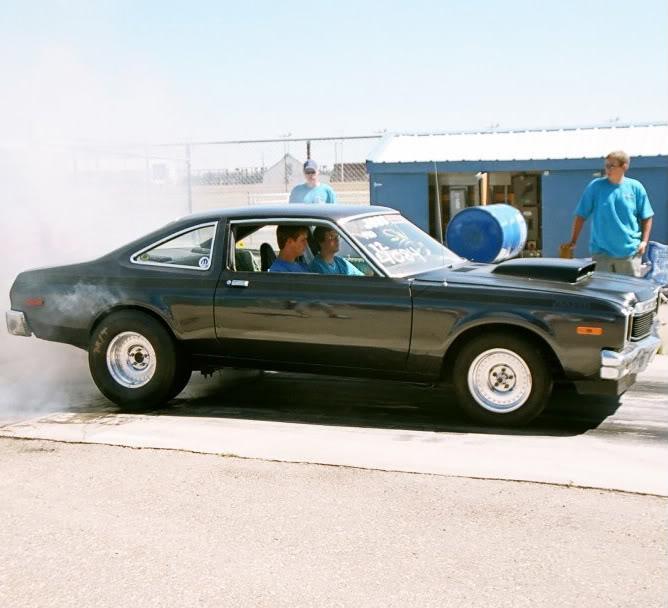 My Dodge Aspen The Bangshift Com Forums