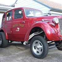 1946Austin