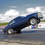 Ported vs manifold vacuum advance - The BangShift com Forums