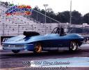 Supergas565