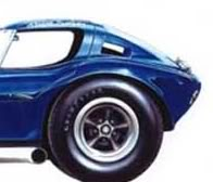 Blueprint Engines 408 Stroker? - The BangShift com Forums