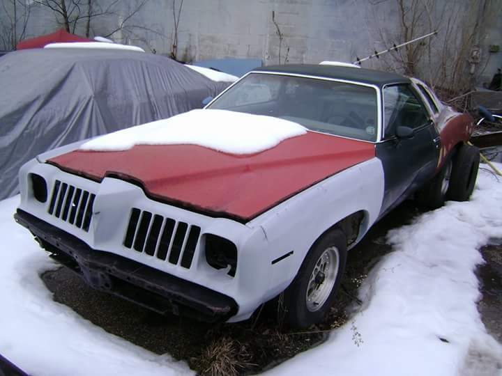 1975 grand AM 455 the pissed off GrandMA Fetch?id=1093621&d=1458794809&type=full