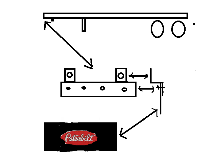 Wiring Diagram Honda 500 Rubicon Problems. Honda. Auto