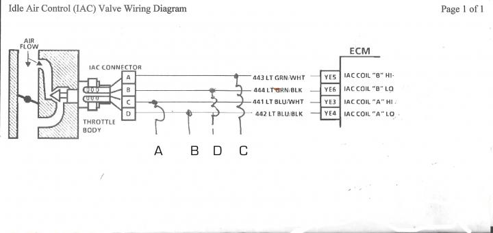 click image for larger version name: 6pack iac wiring jpg views: 1 size