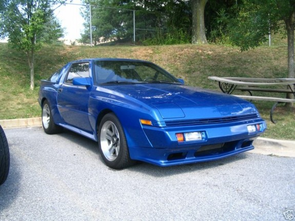 remember the dodge daytona turbo from the mid 80 s   the bangshift   forums