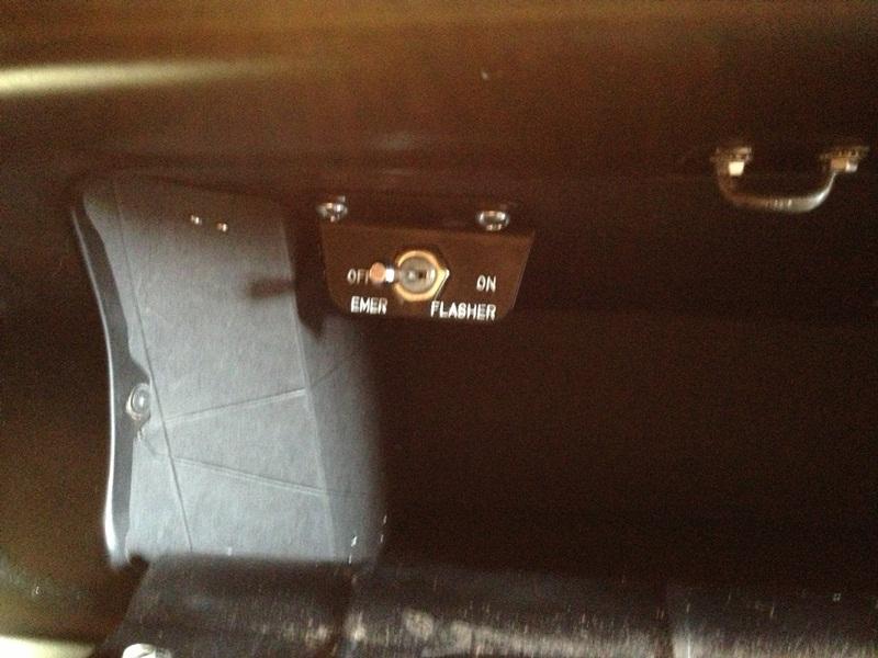 04 Mustang Gt >> 74NovaMan's 66 Mustang GT (Dad's first new car) - The BangShift.com Forums