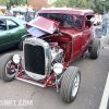 nhra-wally-parks-museum-twilight-cruise-toy-drive-cruise-in-muscle-cars-hot-rods-trucks-toys-084