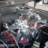 nhra-wally-parks-museum-twilight-cruise-toy-drive-cruise-in-muscle-cars-hot-rods-trucks-toys-095