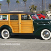 horseless-carriage-club-of-america-2013-irwindale-holiday-excursion-pre-1933-period-correct-181