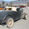 horseless-carriage-club-of-america-2013-irwindale-holiday-excursion-pre-1933-period-correct-183