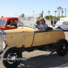 horseless-carriage-club-of-america-2013-irwindale-holiday-excursion-pre-1933-period-correct-185