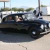 horseless-carriage-club-of-america-2013-irwindale-holiday-excursion-pre-1933-period-correct-187