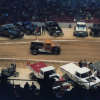 1980s-philadelphia-spectrum-tractor-pulls_005