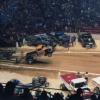 1980s-philadelphia-spectrum-tractor-pulls_006