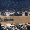 1980s-philadelphia-spectrum-tractor-pulls_007