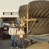 1980s-philadelphia-spectrum-tractor-pulls_011