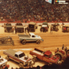 1980s-philadelphia-spectrum-tractor-pulls_015
