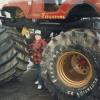 1980s-philadelphia-spectrum-tractor-pulls_017