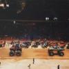 1980s-philadelphia-spectrum-tractor-pulls_019