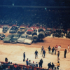 1980s-philadelphia-spectrum-tractor-pulls_024