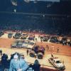 1980s-philadelphia-spectrum-tractor-pulls_027