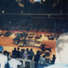 1980s-philadelphia-spectrum-tractor-pulls_031