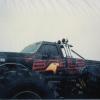 1980s-philadelphia-spectrum-tractor-pulls_032